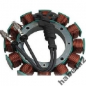 Cewka alternatora TWIN CAM 99-00